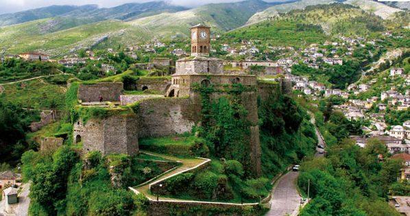 Gjirokastra Online kthehet perseri... me shumë surpriza!