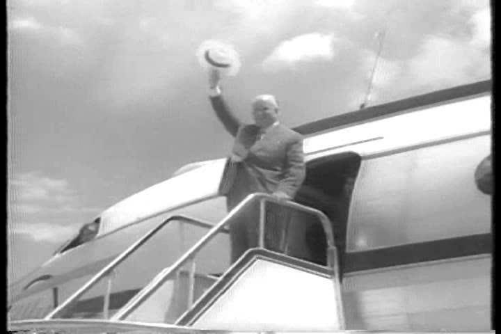 Hrushovi, monedhë floriri për kuzhinierin Qirjako Stefani