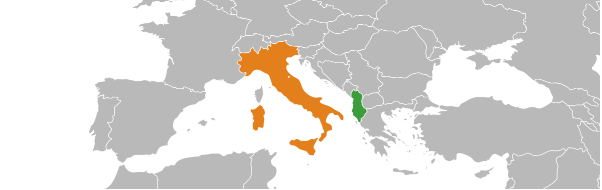 Italians See Albania As The Best and Cheap Place To Retire