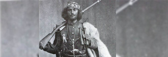 Njihuni me Bashkëluftëtarët e Bajo e Çerçiz Topullit, Pjesëtarë e Përkrahës të Çetave Kryengritëse nga viti 1905 e më pas