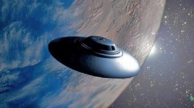 Plani për zbulimin e Alienëve ditën e Sotme, përmes teleskopit më të madh në botë
