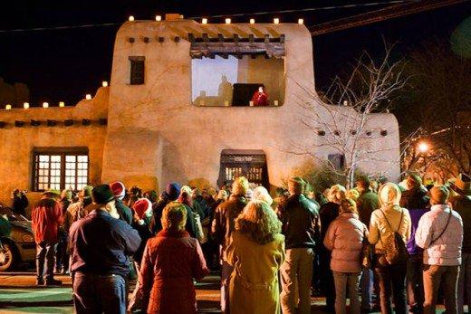 Ja sa ditë dhe si festohet në Meksikë! Gatimi Tradicional i Krishtlindjeve - Tipik Meksikan!