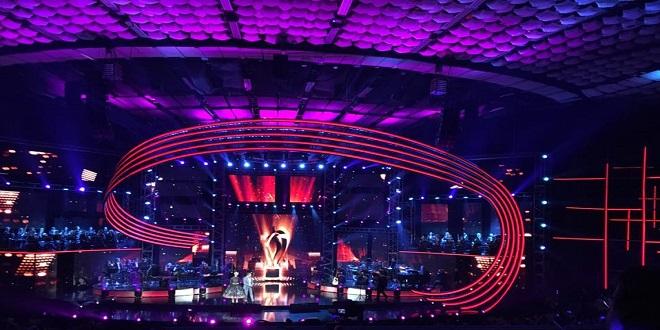 Nis Festivali i Këngës në RTSH, Surpriza që Premton Elhaida Dani!