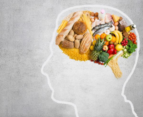 Probleme me kujtesën? Ja çfarë të hani, sipas renditjes!