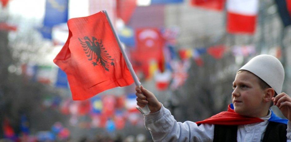 Si u shpall Gjirokastra e pavarur më 4 dhjetor 1912