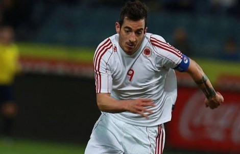Përforcohet Luftëtari! Futbollisti lë Flamurtarin dhe kthehet në Gjirokastër...