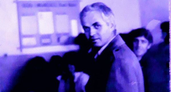 Intelektuali Libohovit Besnik Ismailati, edhe pse ne Pension Beson se ka Shume Punë e Studime per të Kryer për Banoret dhe Qytetin e tij!