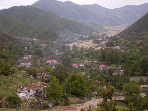 MAKSUT GJOCA - Mjeshtër i Mjekësisë Popullore nga Fshati Zhulat i Gjirokastrës!