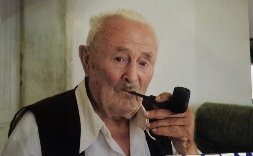 Shekullin e Kapërceu! 100 Vjeç Mbush Sot Tomor Kotroçi, Burri Trim nga Dunavati!