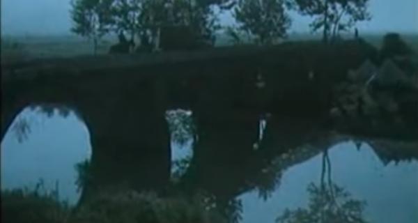 """Edhe Ura e Filmit """"Ja vdekje, ja liri"""" me Jetëgjatësi mbi 200-vjeçare Rrezikohet në Gjirokastër!"""