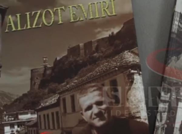 """Kur Ali Pasha """"gjezdiste"""" mbi Lagjen Palorto, në Gjirokastër!"""