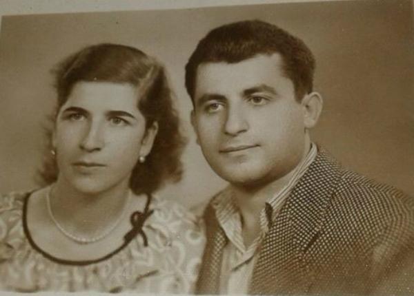 ASTRIT BILICA - Pastiçieri i Famshëm i Hotel Turizmit i Specializuar në Leningrad, Ëmbëlsirat e të cilit i Pëlqente edhe Enver Hoxha kur vinte në Gjirokastër!