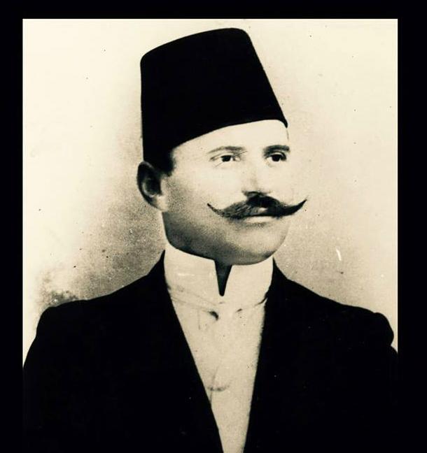 Si u Zhvilluan dhe Kush i Fitoi Zgjedhjet e Vitit 1925 për Postin e Kryetarit të Bashkisë në Gjirokastër!