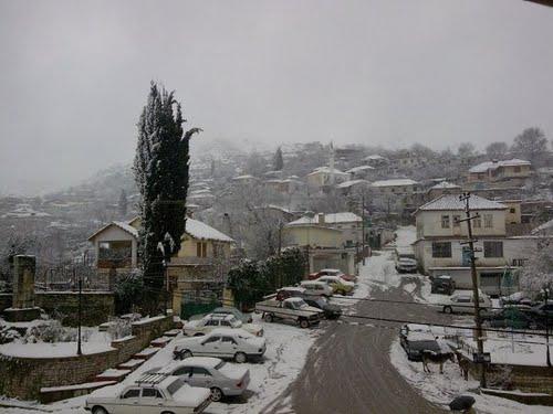 Lazarati në listën e Projekteve Ndihmëse ku Përfshihen 4 Fshatra Turistike në Gjirokastër!