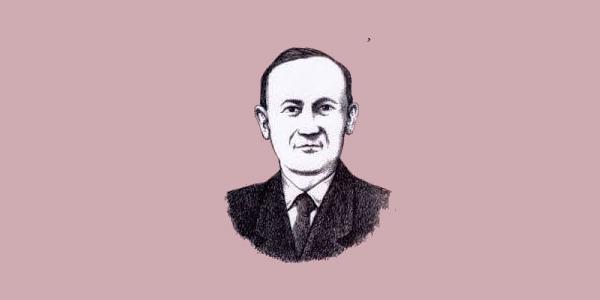 """Pse është Vlerësuar """"Meteor i Kulturës Shqiptare"""" dhe si u Nda nga Jeta Publicisti Gjirokastrit nga lagjja Varosh Vangjel Koça!"""