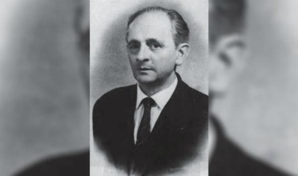 Kur Eqrem Çabej vinte me Pushime në Gjirokastër! Si ishte Ambjentuar Ai me Stilin Vjenez!