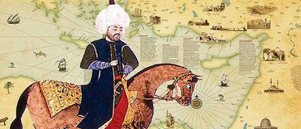 Historia e Mrekullisë me Shenjtorin e Lartë Ali Dost Dedeja!