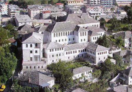 Në Gjurmët e Traditës Mjekësore në Gjirokastër