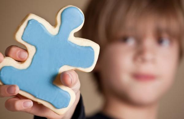 Dita Botërore e Autizmit - 2 Prilli është Dita e caktuar nga OKB për Ndërgjegjësim!
