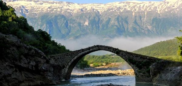 Zhvillimi i Zejtarisë në Krahinën Malore të Zagorisë!