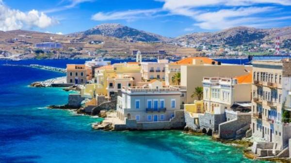 Vëmendje/ Ja Puna e Ëndrrave: Paguheni për të jetuar në një ishull mahnitës grek me 55 mace...