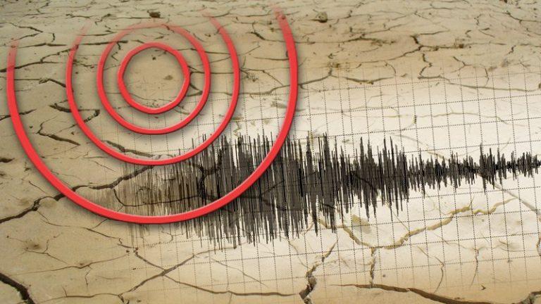 Si duhet të veprojmë në rastin e një tërmeti?
