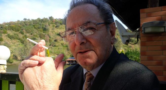 Farudin Hoxha nga Gjirokastra, shkencëtari i rrallë i veprave madhore hidroenergjetike në Shqipëri