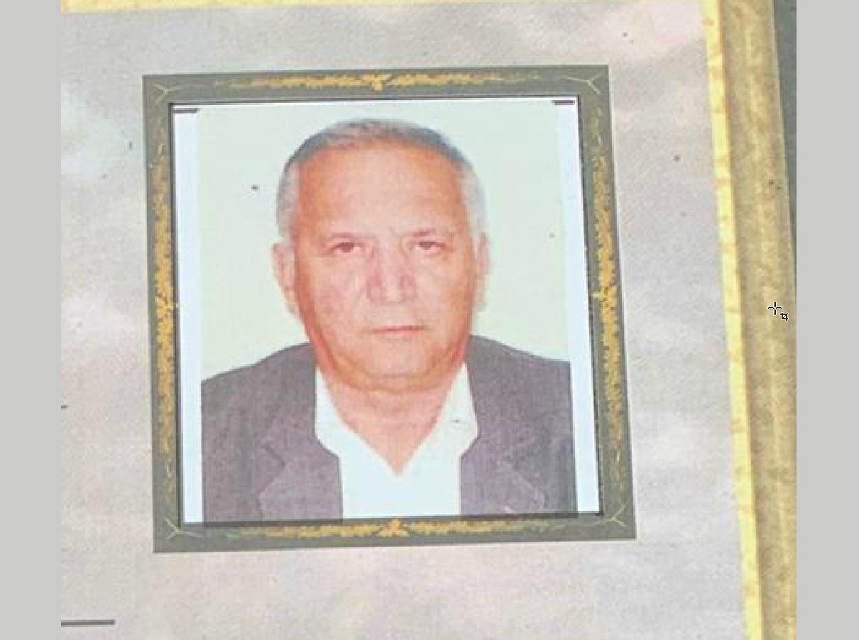 Ndahet nga jeta mësuesi i njohur gjirokastrit Shefqet Shehaj
