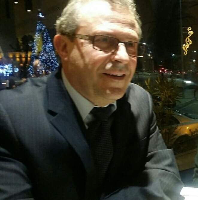 Dr. Spiro Thomaj sot ka Ditelindjen, i Urojmë së Bashku: Gëzuar, shëndet e Jetë të Gjatë, si Mik i Faqes tonë!
