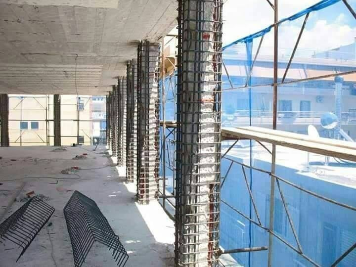 Inxhinier Bexhet Cobani:Demtimet nga Termeti duhen Azhornuar dhe Vezhguar ne Vazhdimesi