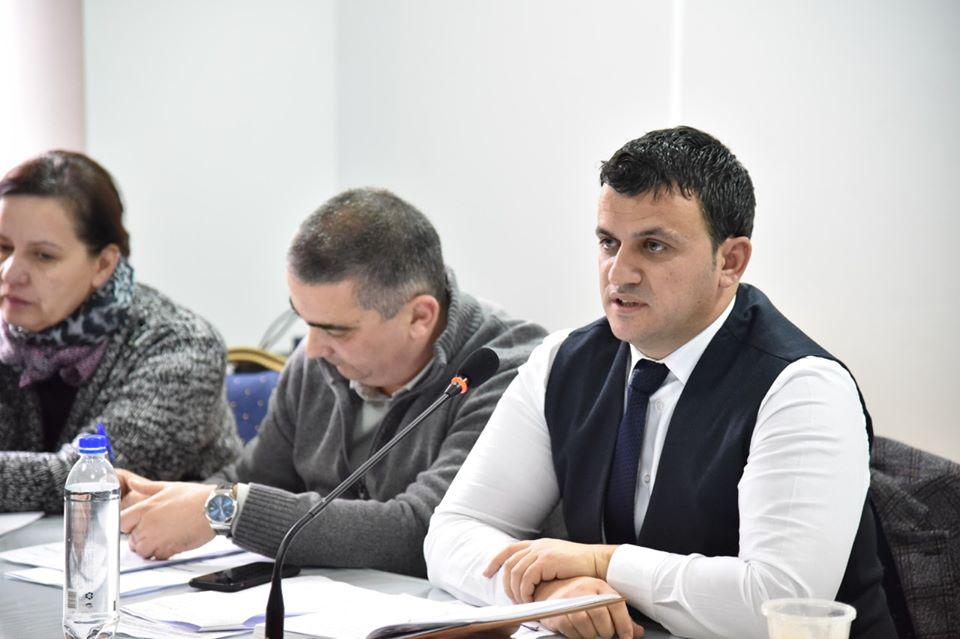 Ja cilat janë Përmirësimet në Paketën Fiskale në Gjirokastër