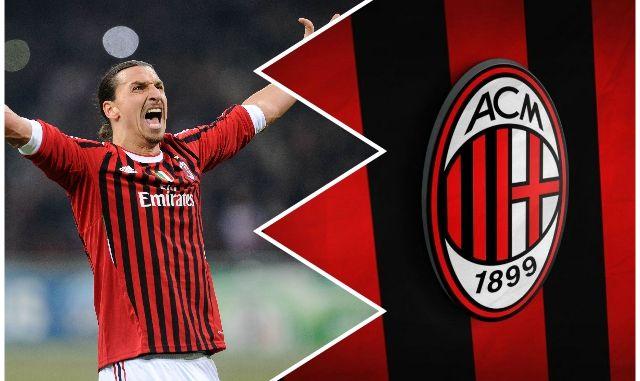 Eshte Zyrtare/ Zlatan Ibrahimovic Rikthehet te Milani! Ja kush e konfirmon...
