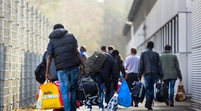 INSTAT Raporton - Banorët Po Largohen me Ritme të Larta!