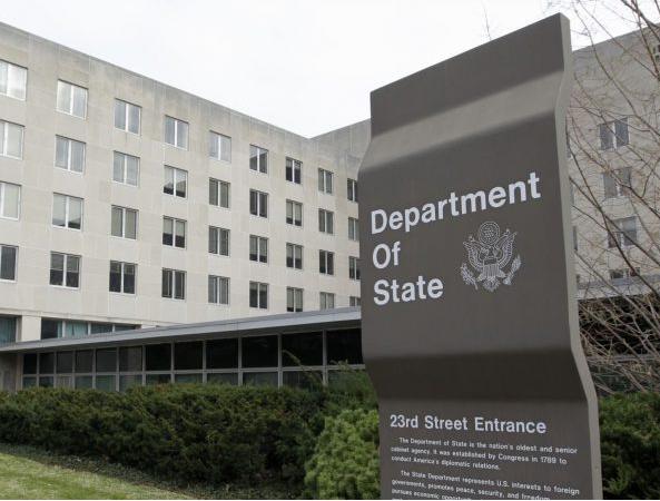 35 Prokurorë Amerikanë dhe Federalë po Mesojnë Legjislacionin Penal Shqiptar dhe...