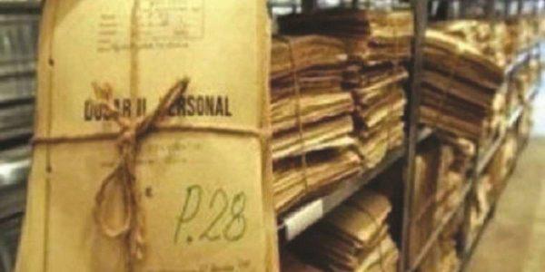 Ish- Prokurori Shkëlqim Hajdari: Do Hapen Dosjet e 20 Viteve të Fundit dhe SPAK do Cojë pas Hekurave ish -Kryeministra, ish Ministra e Deputetë