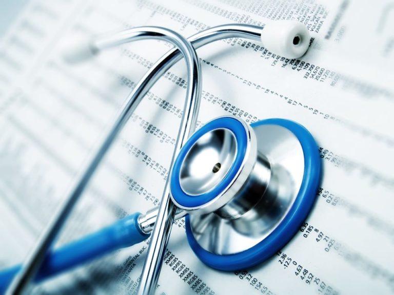 Këto Këshilla Si të Mbrohemi nga Gripi duhet t`i Lexojnë dhe Zbatojnë të Gjithë!