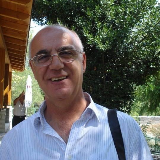 Sot ka Ditëlindjen edhe Dr. Murat Kaçi