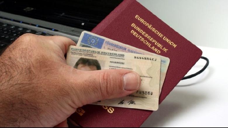 Ambasada Gjermane në Tiranë/ Ja si të Aplikoni për një Vizë Pune drejt Gjermanisë, Procedurat që Duhet të Ndiqen