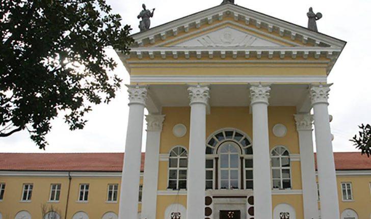 """Ministria e Kulturës/ Nën Moton """"E Ardhmja Eshtë origjinë"""" Shpall Thirrjen për Projektet Kulturore për Vitin 2020"""