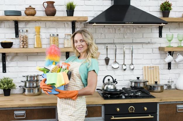 Tre sekrete ne kuzhinen tuaj te cilat do iu lehtesojne gatimin