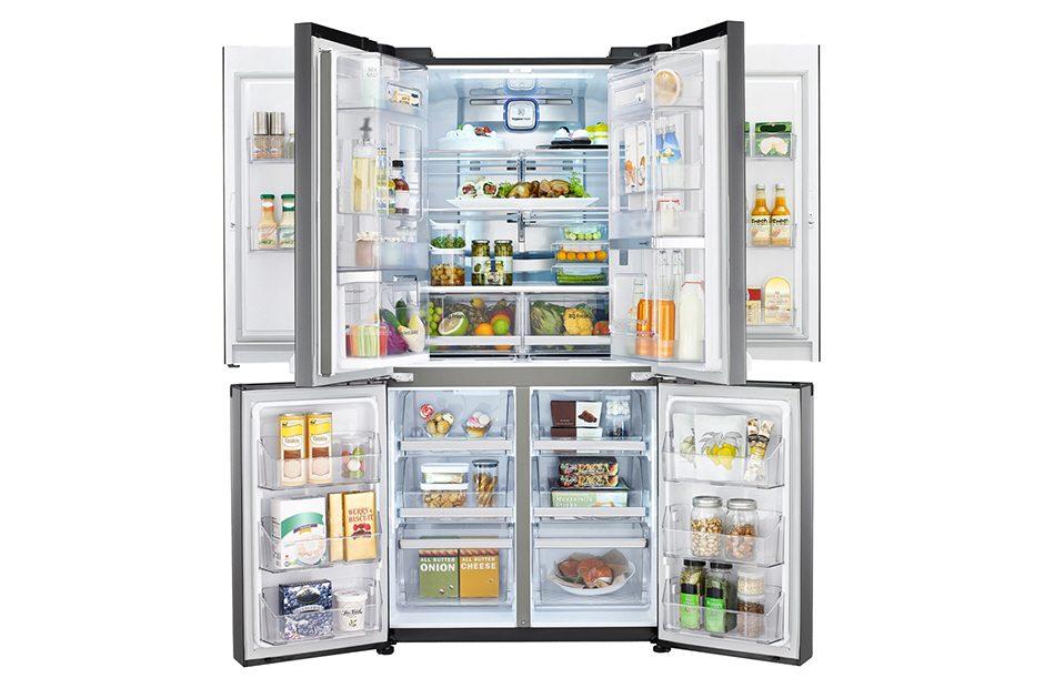 Keto 8 ushqime nuk eshte nevoja qe t'i ruani ne frigorifer