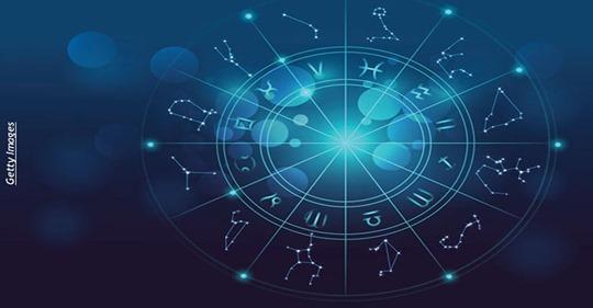 23 Janar 2020/ Ja Çfarë Parashikon Horoskopi Për Ju Sot