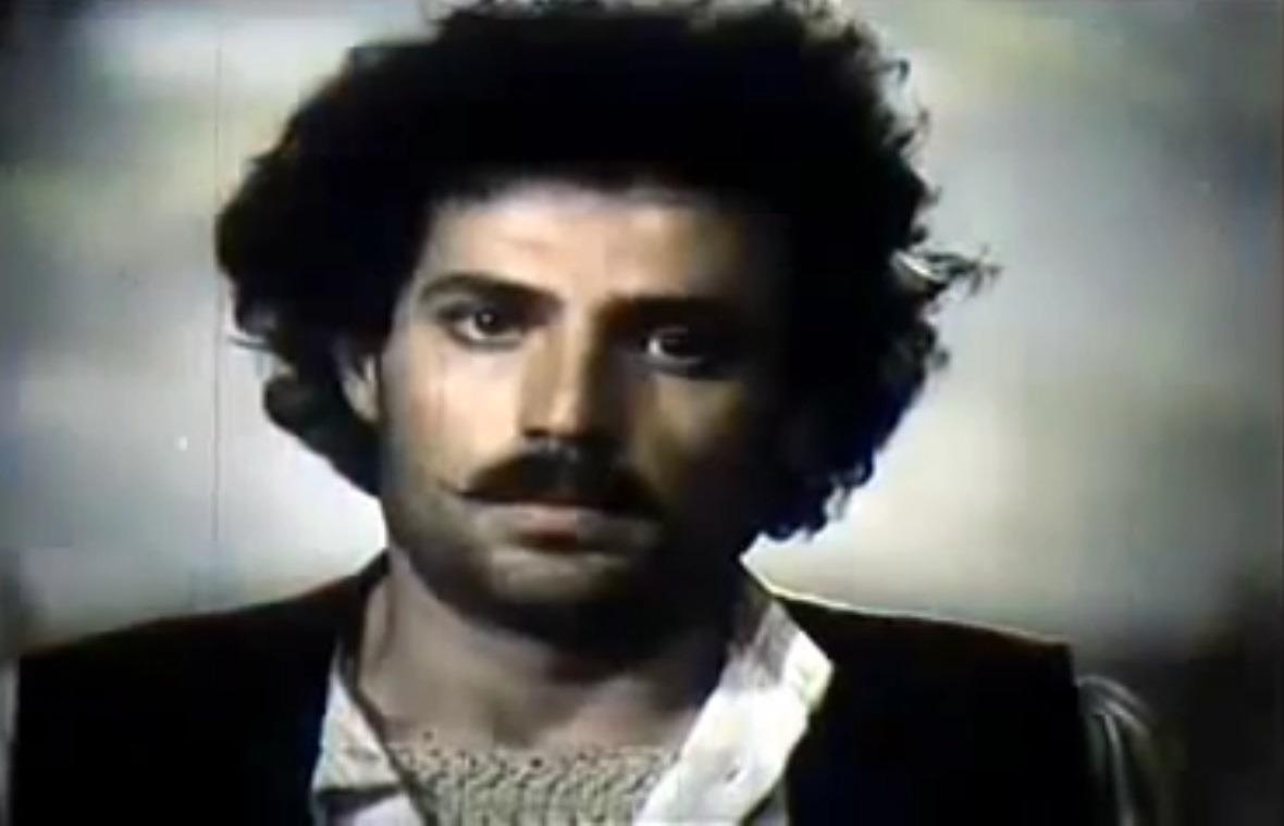 Pas Një Sëmundjeje të Rëndë, Eshtë Ndarë nga Jeta  Aktori dhe Regjizori Xhevdet Ferri