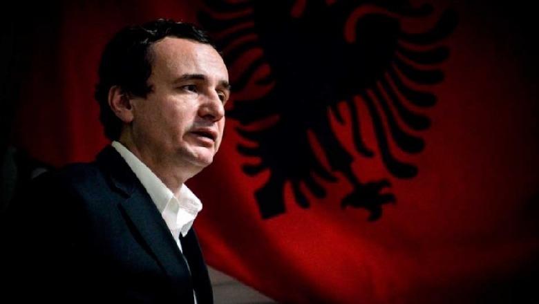 Nesër, Kryeministri i Ri i Kosovës, Albin Kurti do të Bëjë Vizitën e tij të Parë Zyrtare në Tiranë