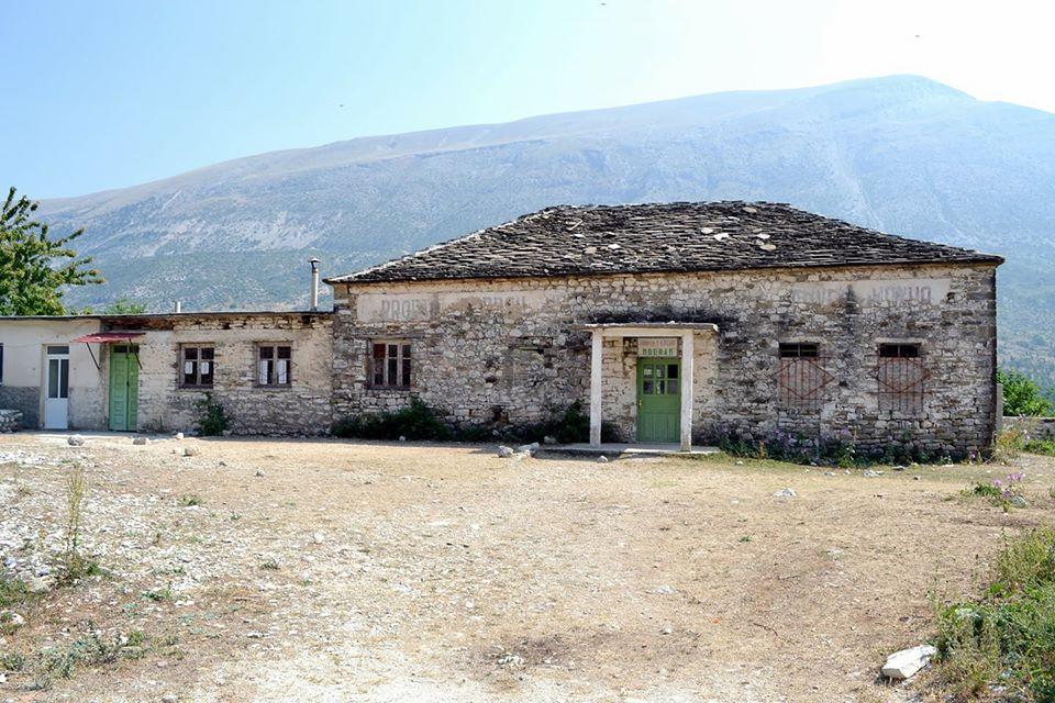 Kujtesë/ Fshati Ndëran në Krahinën e Zagorisë, Gjendja Sot Dhe Si e Kujtoni?!