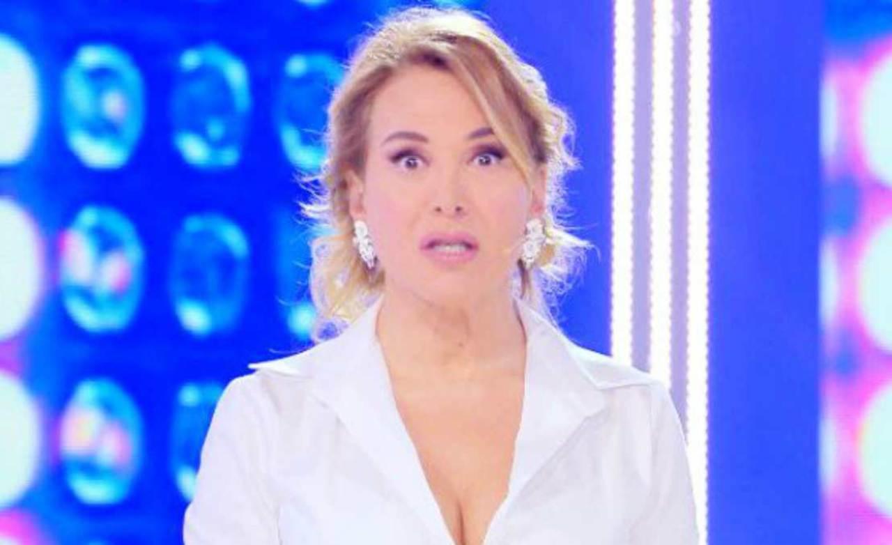 """Emisioni i Italian pa Spektatore"", Ne Linje Direkte Kryeministri Konte apel Italianeve per Situaten Alarmante"