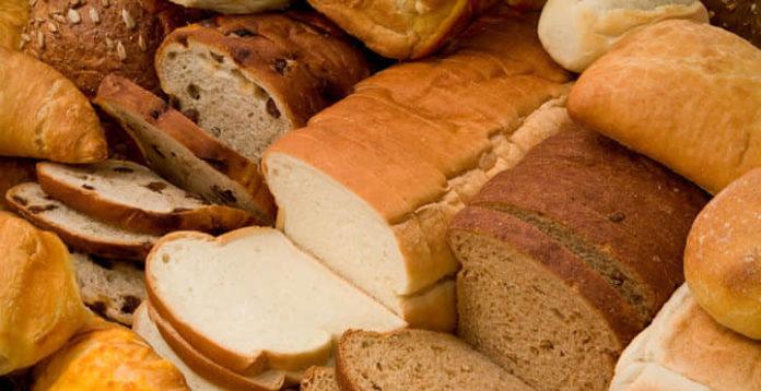 Bukë e Zezë, Bukë e Bardhë? Cila Eshtë më e Shëndetshme, Po Pse Turistët Grekë kur Vinin në Gjirokastër Merrnin me Vete Një dhe Dy Bukë të Zeza?!