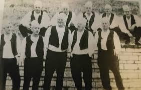 Bandillët e Këngës Polifonike të Gjirokastrës- Ç`dini për Ta dhe Si i Keni Njohur?!