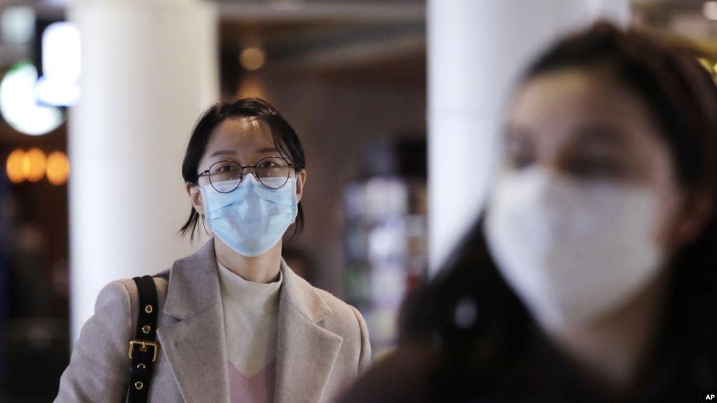 Mesoni me shume per rolin e maskave mbrojtese nga koronavirusi