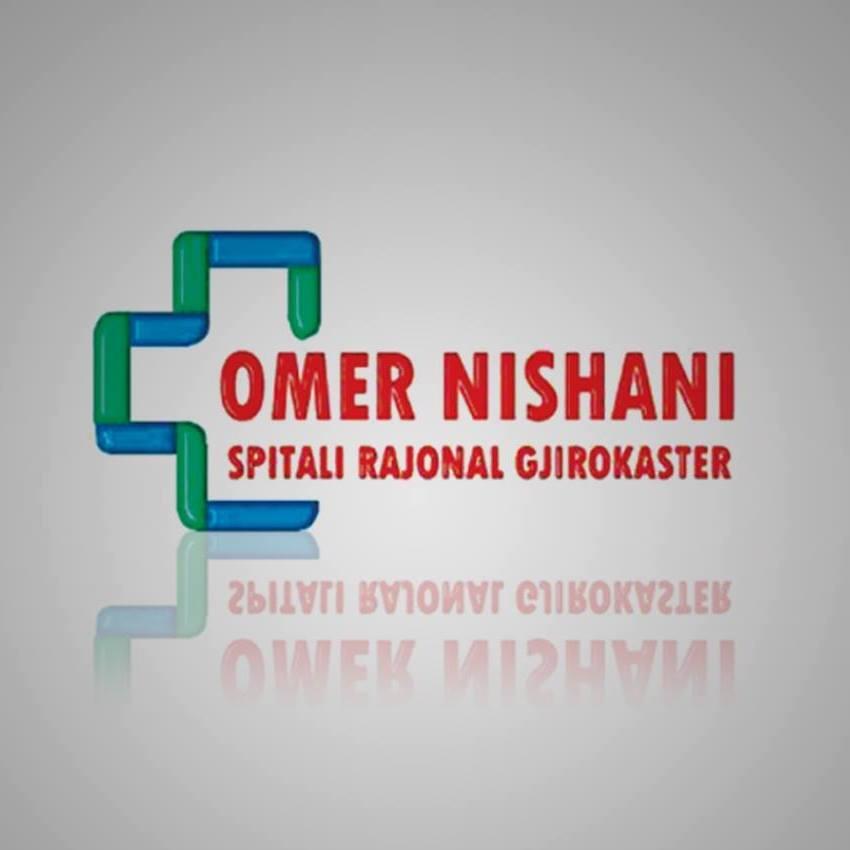 """Situata nga Virusi"" Dr. i Njohur Roland Karalli, zv Drejtor i Spitalit ""Omer Nishani"" flet per Gjirokastra Online!"
